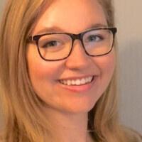 Katie Karpinski