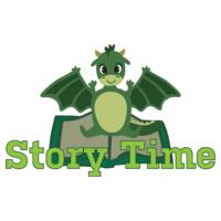 URec Baby Blaze Story Time