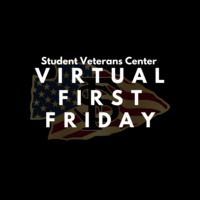December Virtual First Friday