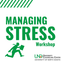 Managing Stress: Activating the Parasympathetic Nervous System