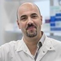 USC Stem Cell Summer Seminar: Marcelo Pablo Coba, USC