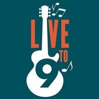 Live To 9