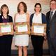 2020 Sustainability Awards - Rescheduled