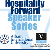 Hospitality Forward Speaker Series | The Reopening of the Setai Hotel after Confinement: Expectations Vs. Reality