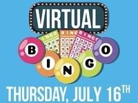PC Virtual Bingo