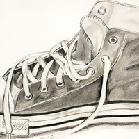 Drawing for Beginners for Adults ONLINE