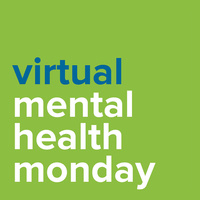 Mental Health Monday