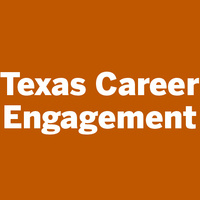 Employer Virtual Office Hours: City of Austin
