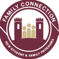 Family Orientation Webinar: First Generation students