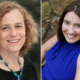 Virtual event: Zen and the Art of Makin: Julie Marie Wade and Joy Ladin