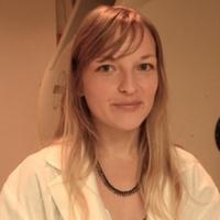 Megan Rich - Neuroscience Theme