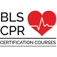 American Heart Association (AHA) BLS Provider CPR