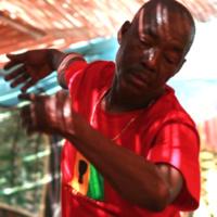 Youssouf Koumbassa