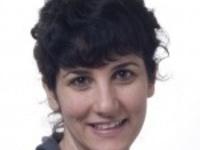 """""""Gender Responsive Plant Breeding: Bridging the gap between genes and gender"""" - Hale Ann Tufan"""