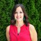 Virtual Nutrition workshop series with Tyffanie Ammeter