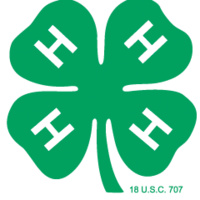 Virtual Online NCC 4-H Cloverbud Camp