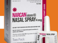 Virtual Narcan Training