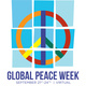 Global Peace Week 2020