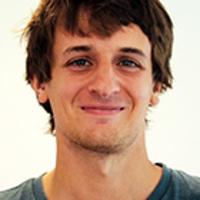Markus Hausmann (Universität Bonn)