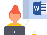Tips and Tricks for Word