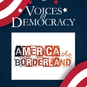 America the Borderland: A Community Conversation on Immigration