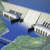 2020 International Conference on the Nile and Grand Ethiopian Renaissance Dam: Science, Conflict Resolution and Cooperation