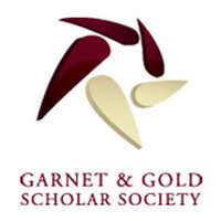 """Garnet & Gold Scholar Society"""