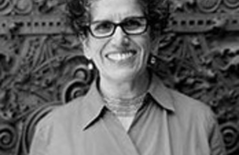 The Influence of Color: Lecture by Patricia Morgado