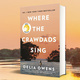 Book Discussion: Where the Crawdads Sing
