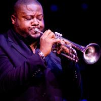 Sean Jones Quartet: LIVE Reopening