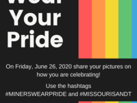 Show me your Pride