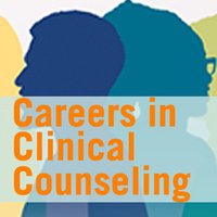 Careers in Clinical Counseling