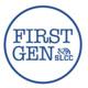First-Gen Student Celebration Week