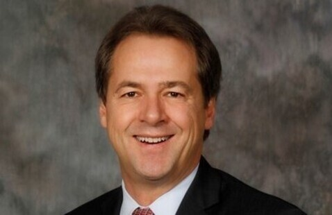 A Conversation with Governor Steve Bullock '88 P'24