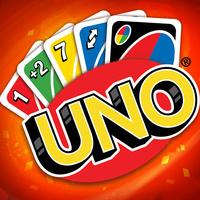 Intramural Virtual UNO Tournament Registration