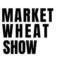 2020 market wheat show