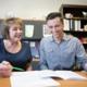 Transfer Students Webinar: How to Get an Internship
