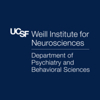 UCSF Department of Psychiatry and Behavioral Sciences