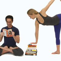 Info Session: Yoga and the Healing Sciences Teacher Training