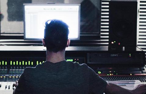 Logic X Updates – What's New?