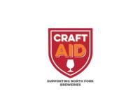 Craft Aid Virtual Tasting Room Concert