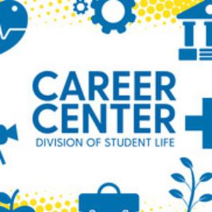 Fall Career & Internship Career Fair: All Career Communities Fair