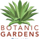 Cancelled- Botanic Gardens Volunteer Orientation