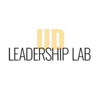 UD Leadership Lab | Co-Thrive Leadership in Community