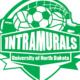 UND Intramurals