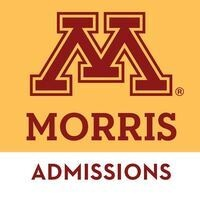 Morris Preview Day