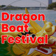 International Students - Dragon Boat Festival