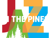 "Idyllwild Arts Presents A Reimagined Virtual ""Jazz In The Pines"" Concert Series From July 5 - 17, 2020"