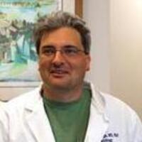 Andrei Goga, MD, PhD