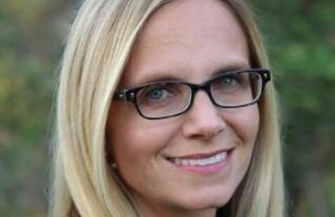 Christina Curtis, PhD, MSc